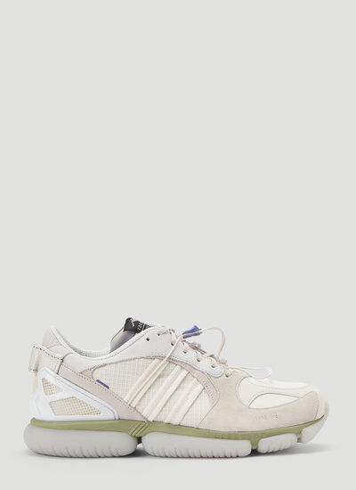 adidas by OAMC Type O-6 Sneakers
