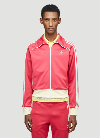 adidas by Wales Bonner 70s Track Jacket