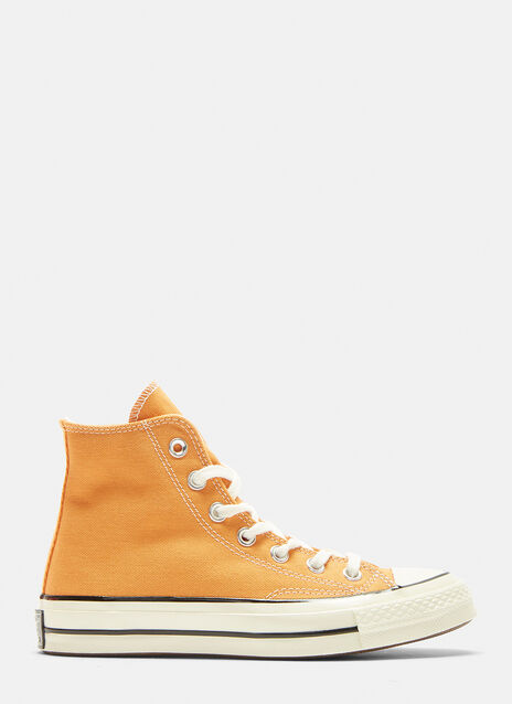 Converse High Chuck Taylor 1970s All Star Sneakers