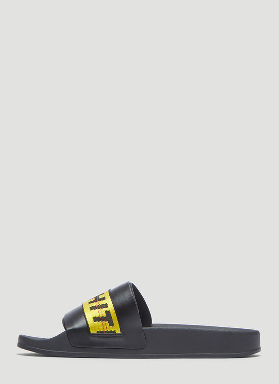 Off-White Industrial Sliders 3