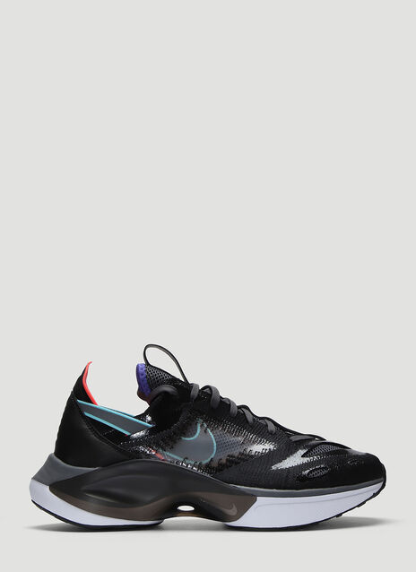 arrives great quality promo code Nike for Men | Discover at LN-CC