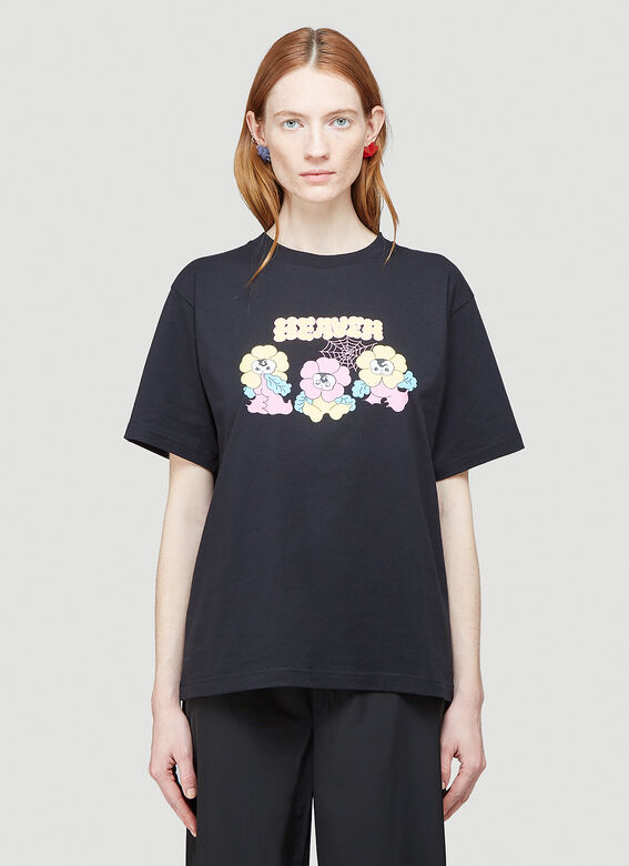 Heaven by Marc Jacobs Baby Angels Tee 1