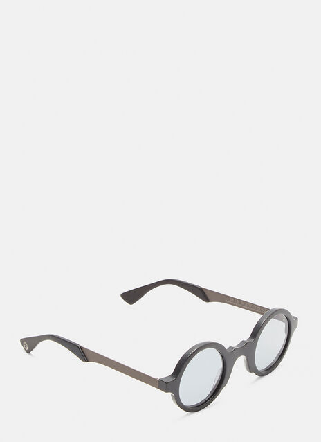 Min New York Botanist Sunglasses