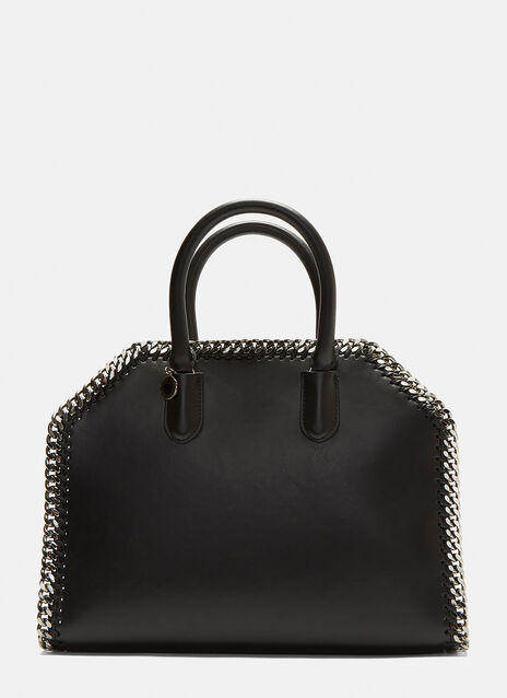 Stella McCartney Falabella Box Handbag