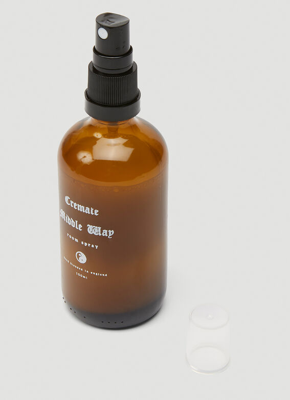 Cremate Middle Way Room Spray - 500ml 2