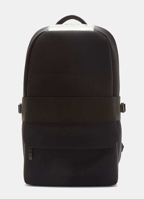 Qasa Large Backpack