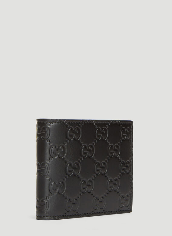 Gucci Double G Wallet 2