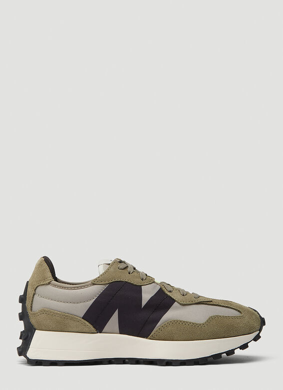 New Balance 327 Sneakers 1