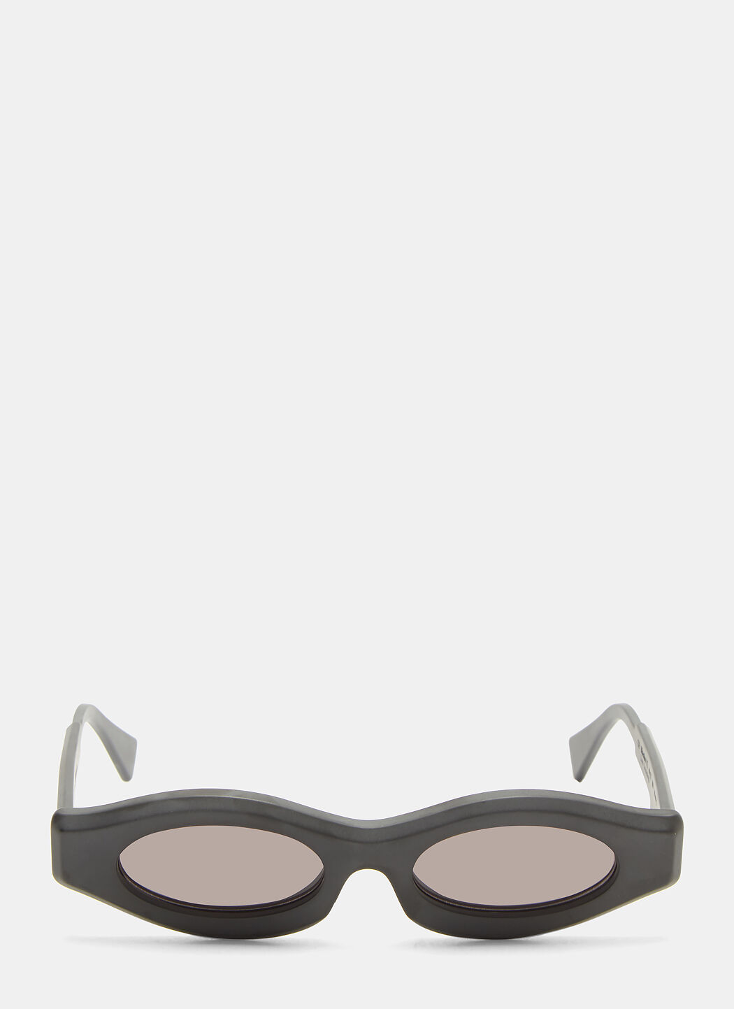 Mask Y5 sunglasses - Black Kuboraum udjtEwoR
