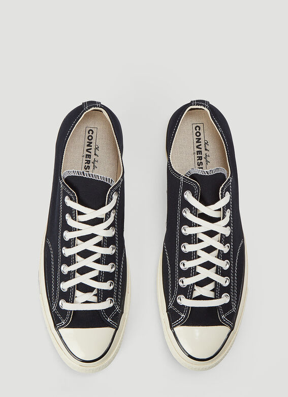 Converse Chuck 70 Sneakers 2
