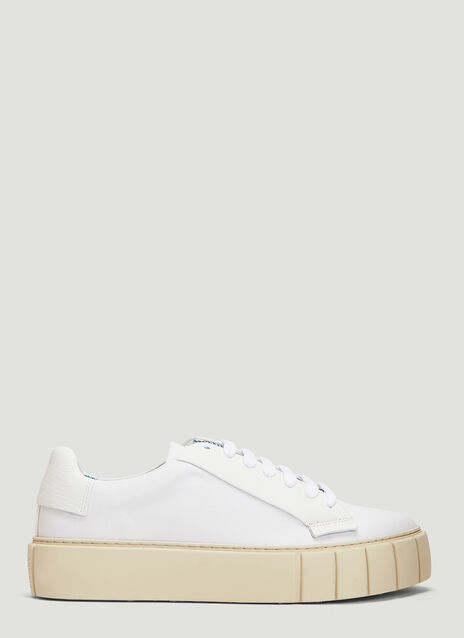 Primury DYO Canvas Sneakers