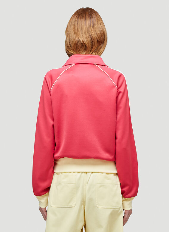 adidas by Wales Bonner 70s Track Jacket 4