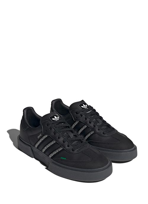 Adidas by OAMC on LN-CC