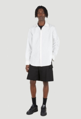 Acne Studios For Women Order Now At Ln Cc